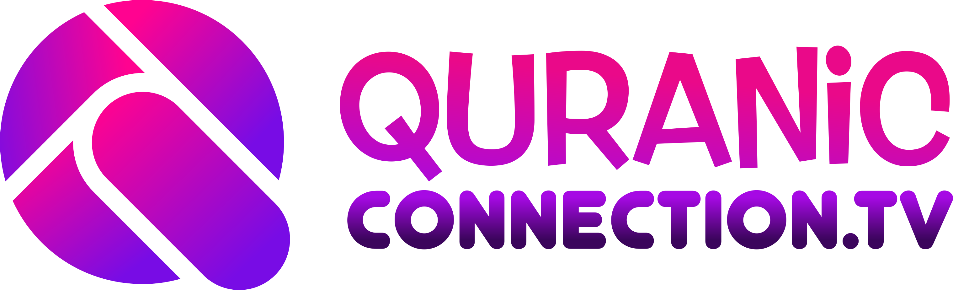 Quranic Connection TV