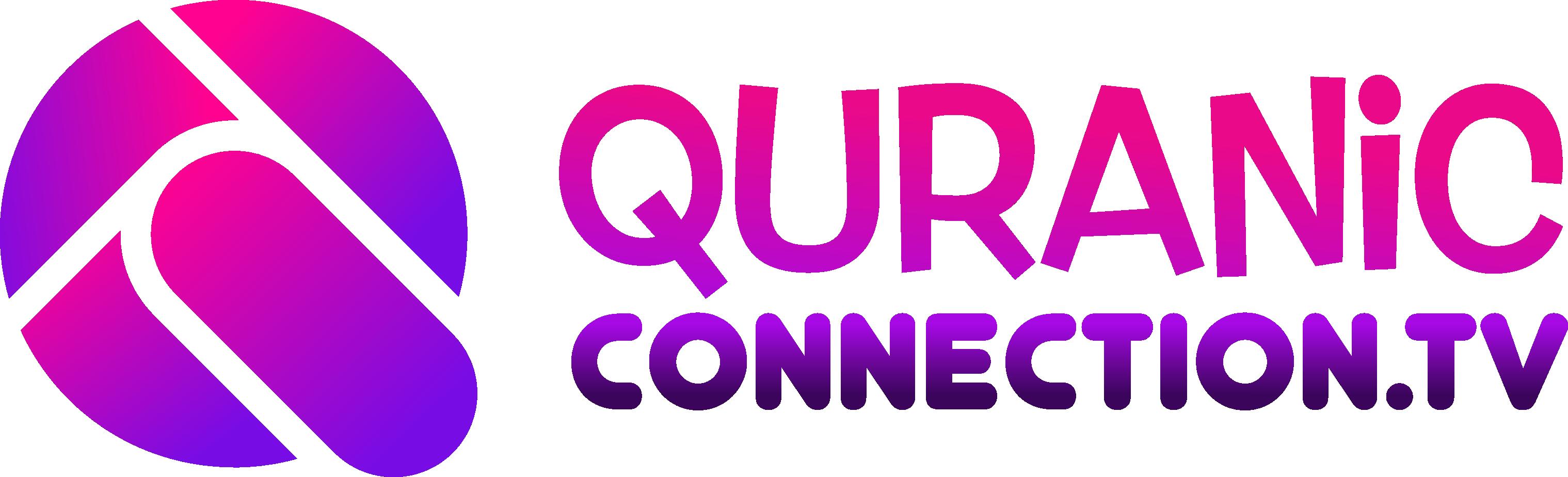 Quranic Connection TV